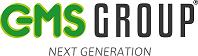 GMS Group Dealer web