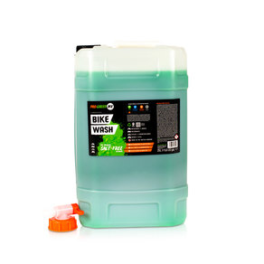 ProGreen Bike Wash Concentrate \ 25 L